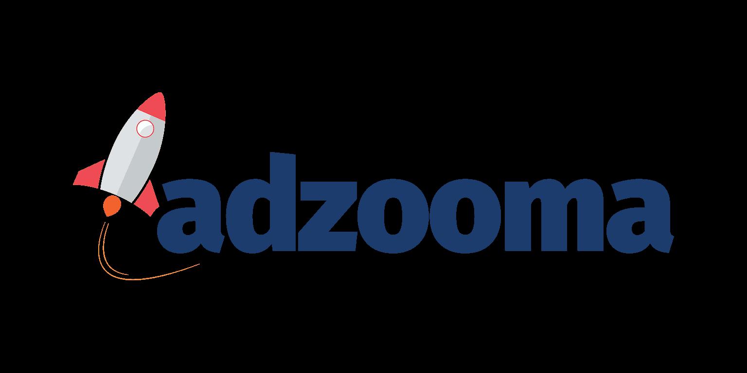 adzooma 1