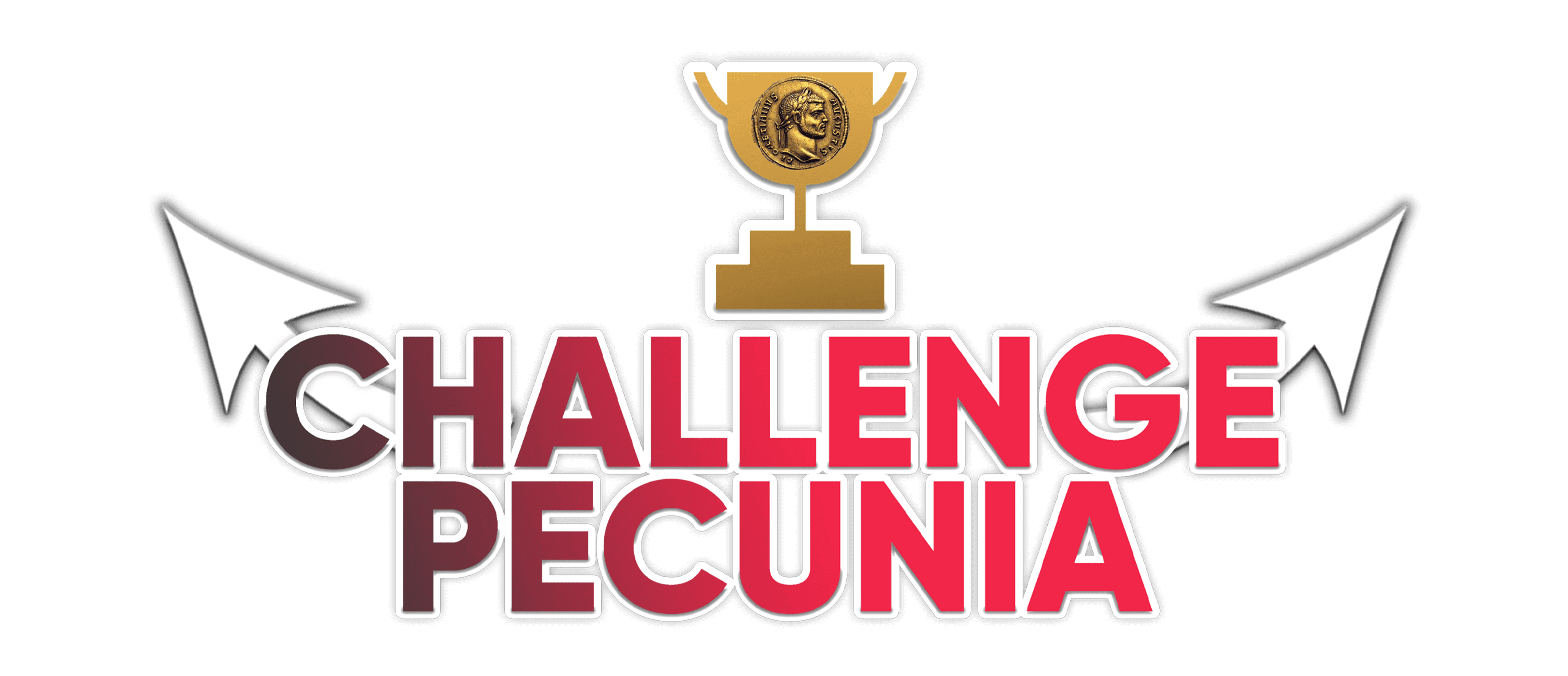 Challenge Pecunia par Ecom French Touch