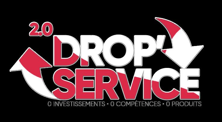 Formation Drop Service par Ecom French Touch
