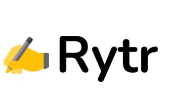 Rytr logo